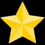 , Reviews